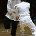 Dutch Tai Chi Festival-80