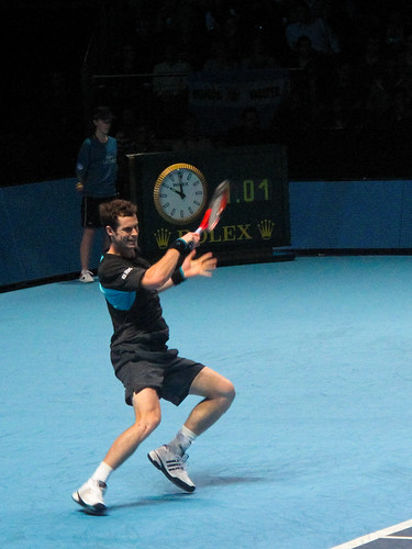 ATP World Tour Finals (90 of 124)