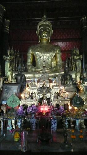 Nong Khiew, Luang Prabang 145
