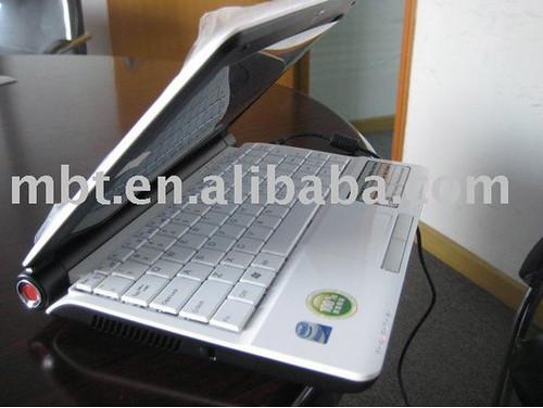 4135967843 403a969cf8 Wie man Chinas günstigstes Netbook für 2000 Euro verkauft