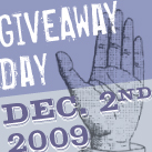 giveaway_button09