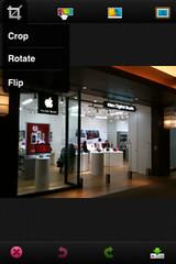 PHOTOSHOP.COM Mobile
