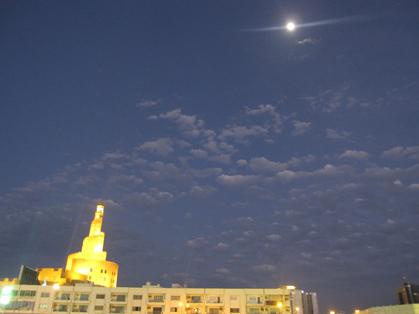 2009-11-28-souq wakif