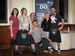 2009_Scotland_1 094