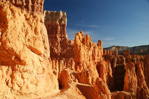 Brynce Canyon
