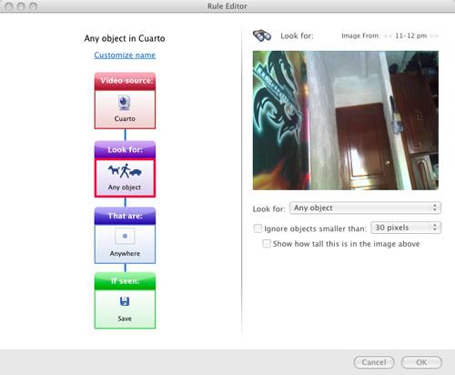 4182041666 b5a51a9180 o Convierte tu Webcam en una Cámara de Vigilancia