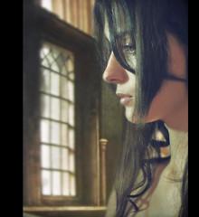 Nello studio del Vermeer - MT # 58/09 (by - Gigapix -)