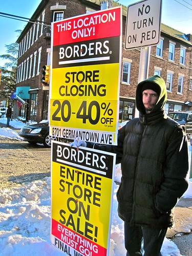 Tom Fithian borders close sign - 1.jpg