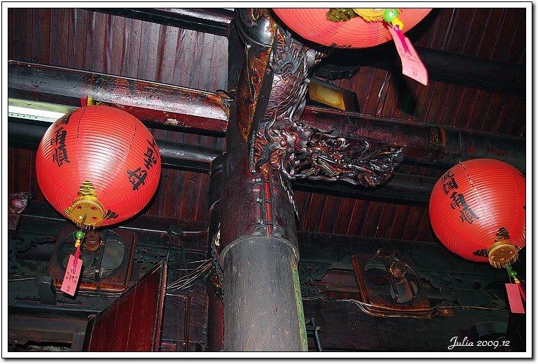 利澤老街 (14)