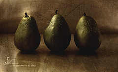 Pears (s@mar) Tags: pears