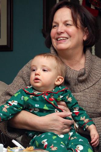 12-25-2009 12-23-55 PM_0038