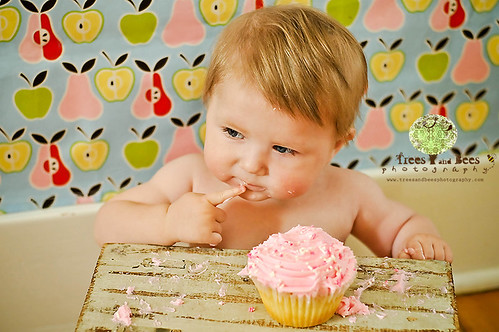 cake 104(2)webwatermark