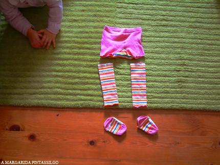 meias-cortadas