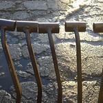 10-01-07 Brass Quintet thumbnail
