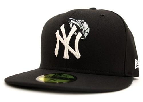 new era new york