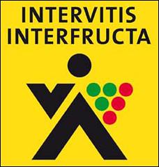 Intervitis – Iterfructa, Stuttgart, Alemania