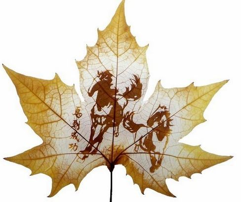 leaf-carving5