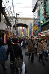 (hochit) Tags: travel japan tokyo     afszoomnikkor2470mmf28ged