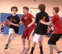 IMG_8929 (Davidson's Action Shots) Tags: basketball inthezone youthsports mlktournament