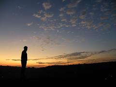 Morning Raga (Prashhant) Tags: morning sunrise konkan ratnagiri ratnadurg