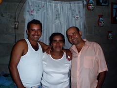 P1091010 (denislpaul) Tags: faithfulfools sandiegopeople nicaragua2010