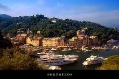 portofino (Pasquale Vitale) Tags: liguria portofino 5terre