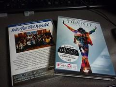 2010年・買ったCD/DVD その5