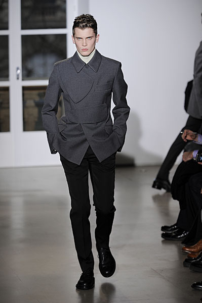 William Eustace3012_FW10_Milan_Jil Sander(uberhaupt@mh)