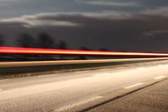 #032 (Art Urbain) Tags: longexposure cars car night fire eos rebel traffic headlights voiture nighttime lumiere lighttrails nuit phare carlights feu voitures feux 500d arturbain eos500d canoneos500d rebelt1i eosrebelt1i canoneoskissx3