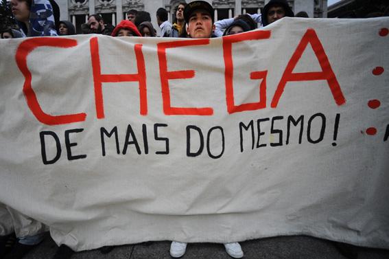 #PP_MANIFESTACAO_11