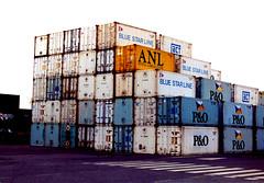 Vinos: Sube exportación en botellas