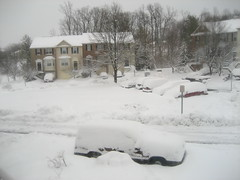 Snowpocalypse 10: Snowpocalypse Harder