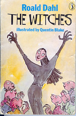 2008-12-01-the_witches