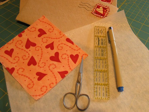 fabric stamp tute_9
