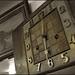 365-226 Grannies Old Clock