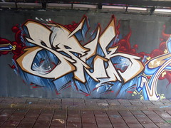 spuk (Spukone) Tags: we nutz toyz are
