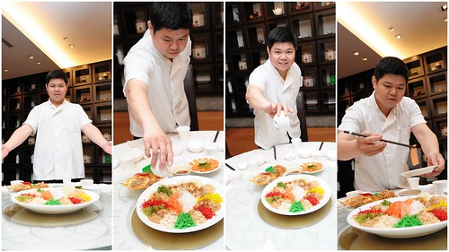 Foodie CNY (12)