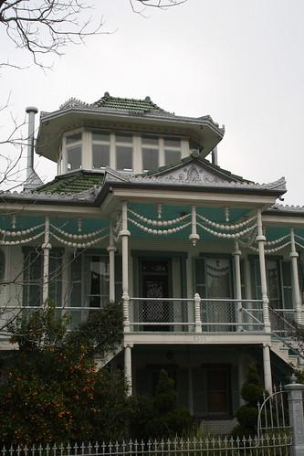 Pilot House6