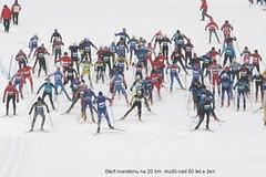 1. Zimní světové hry masters 2010, Slovinsko