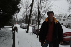 ny NEVE 004 (luciorossi) Tags: nyneve
