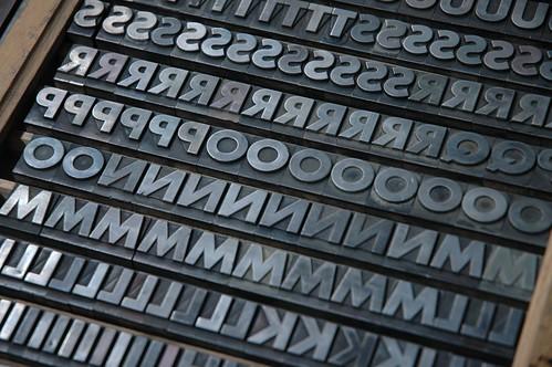 trip print press (5)