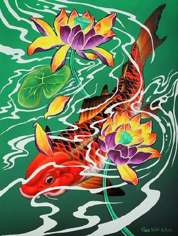 Calgary Artist, Vince Wishart (403) 830-6523, Calgary Tattoo Artists