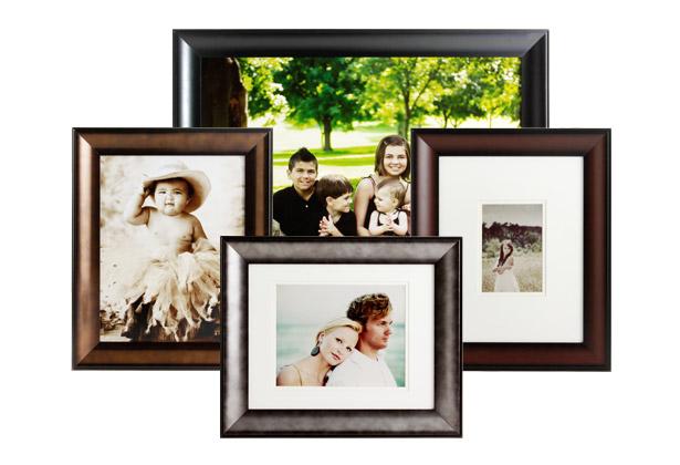 Frame_overallimage