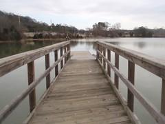concord park dock (2)