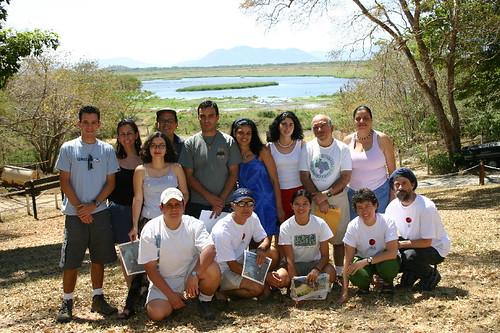 Palo Verde 2004