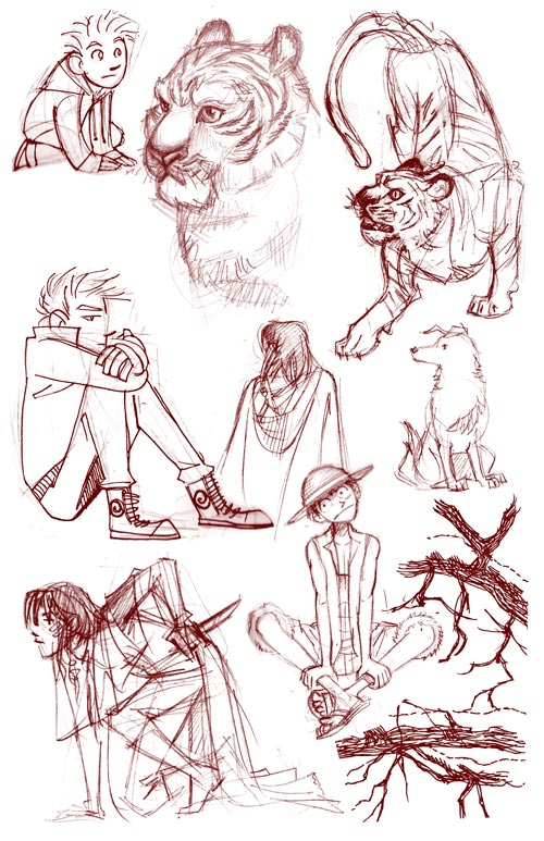 sketchpage_2_17_10