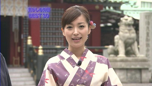 大江麻理子の画像60746