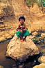 (Flash Parker) Tags: travel river fishing delta vietnam waters murky mekong flashparkerphotography vietnam269693