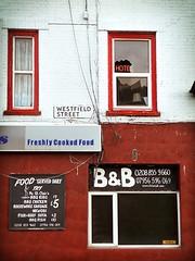 westfield st (buckaroo kid) Tags: uk england urban building london landscape hotel with decay bb woolwich londonist a westfieldst hrefhttpwwwpixsycomprotected pixsya