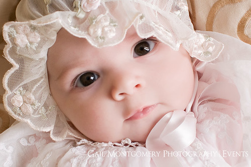 Maryland Baby Photographer Gail Montgomery Photography